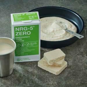 Trek'nEat-NRG-5-ZERO-first-corner-shop