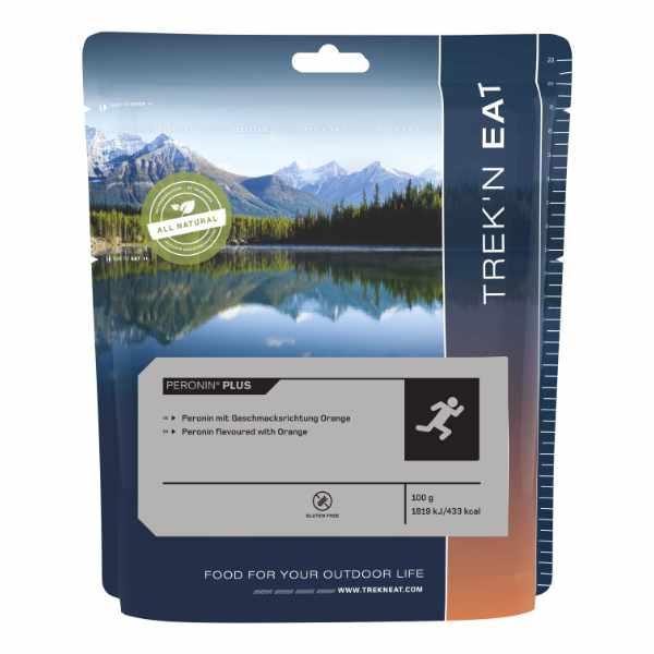 Trek'nEat-Peronin-Flavored-With-Orange-Bag-first-corner-shop