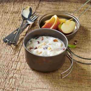 Trek'n Eat Freeze-Dried Outdoor Food