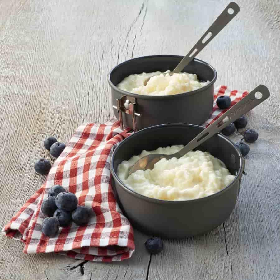 Trek'nEat-Vanilla-Rice-Pudding