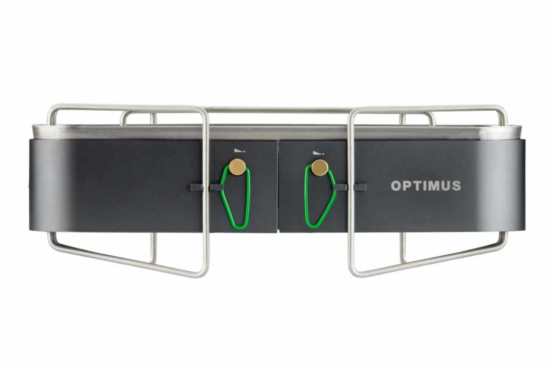 Optimus-gemini-double-gas-stow-firstcornershop