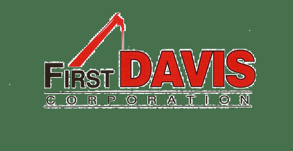 First Davis Corporation