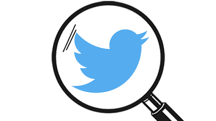10 Years Of Twitter: Newsgathering And Verification Tips