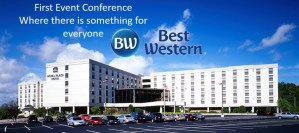 Best Western Royal Plaza Hotel Marlborough MA for First Event Transgender Conference on January 30