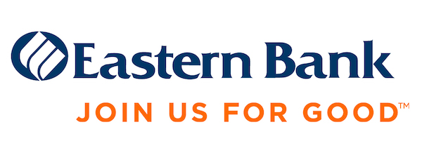 Eastern Bank. Join us for good.