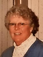 In Remembrance of Carolyn Kenyon