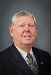 David T. Flodstrom