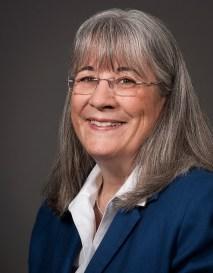 Karen McCormick