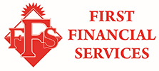 First Financial Services - Loan Company in North GA