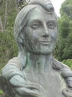 Help Support the Susanna Wesley Prayer Garden