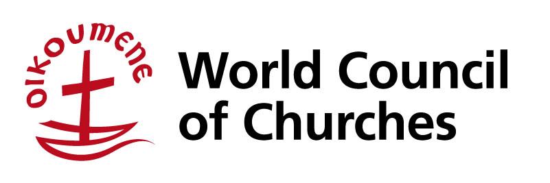 WCC logo_colour_ENG