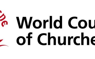 WCC consultation in Guatemala on peace and security