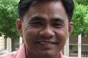Bishops elected, assigned in Philippines