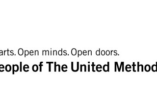 United Methodist Council of Bishops opens  Office of Christian Unity and Interreligious Relationships