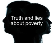 Methodist Church in Great Britain, Baptist Union of Great Britain release Poverty Report