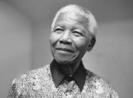 Methodists salute Mandela