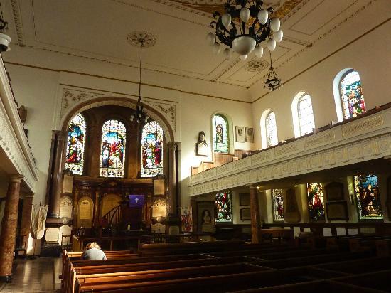 wesley-s-chapel-house