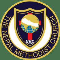 Nepal Methodist Church Elects New Leadership