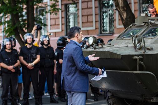 ukraineprotests