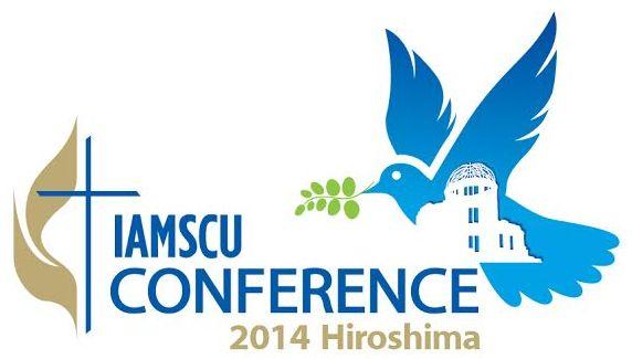 Hiroshima-Logo