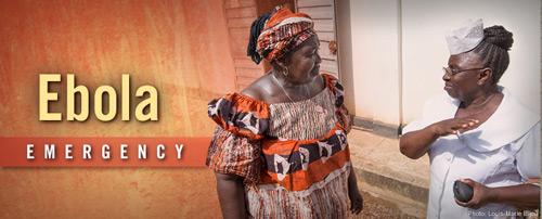 ebolaemergency-500