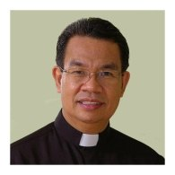International Council Appoints Bishop Efraim Tendero as Next Secretary General / CEO of the WEA