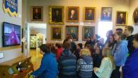 World Methodist Museum a Vital Resource