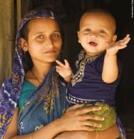 Focus on Child Health