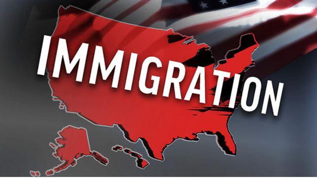 immigrationreform