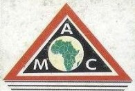 Africa Methodist Council – the Dream Becomes Reality