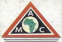 africamethodistcouncil