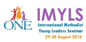 Registration Now Open for Young Leaders Seminar at 21st World Methodist Conference