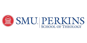 SMU Perkins School of Theology Offers Continuing Education at 21st World Methodist Conference