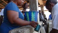 New Ebola Death Shocks Sierra Leone