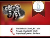 Celebrating 200 years of Methodism in Sri Lanka