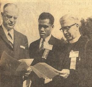 1956-Conference-LakeJ-reps-us-samoa-nz-web