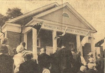 1956-WMConf_building-dedication-web