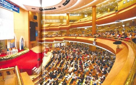 Meeting-photo-2006-Conf-Korea-web