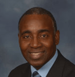 Winston Worrell To Be Honored for 25 Years of WMEI Leadership