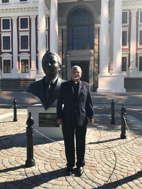 Ivan_at_Capetown_Parliament