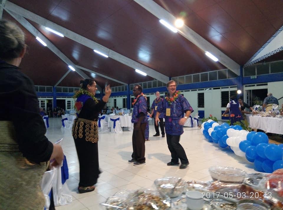 mccp_2017_Saia_Sisitoutai_2