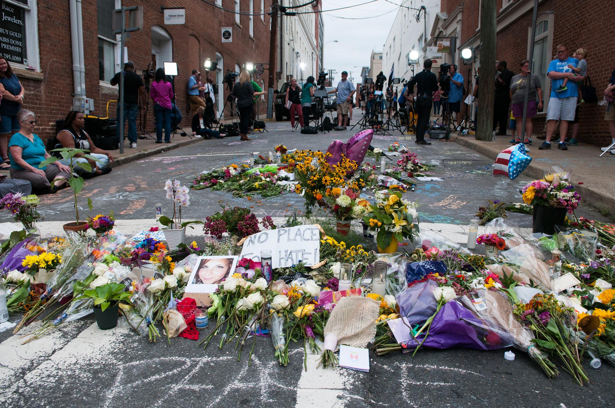 charlottesville-memorial