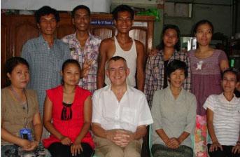 myanmar-leprosy