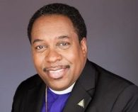 Bishop W. Darin Moore to Preach Opening Worship at Christian Unity Gathering