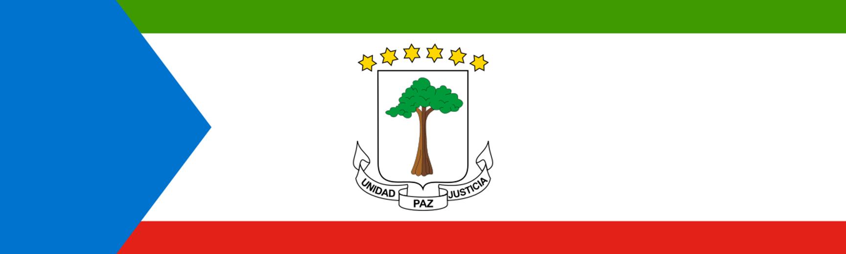 flag_of_equatorial_guineasvg