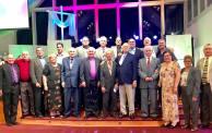 Metodismo Cubano Celebra 50 años de Autonomía