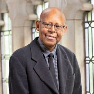 James H. Cone, 79, AME Itinerant Elder and Founder of Black Liberation Theology, Dies