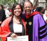 Who Are We? A Lesson from the Life of James Cone and His Love for the Church