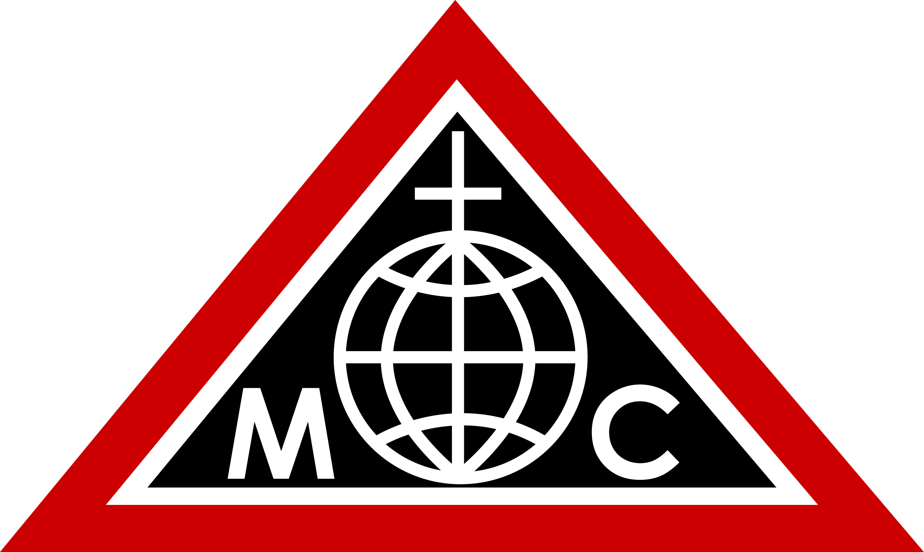 WMC_Logomark
