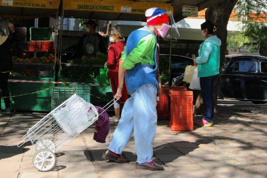 PhotoByMarceloSchneider_2005_0124